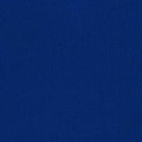 Kona Ocean Solid -blå