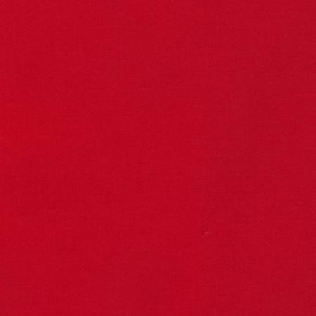 Kona Tomato-rød