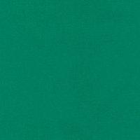 Kona Holly-grønn