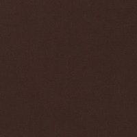 Kona Coffe-brun