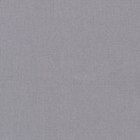Kona Pewter-grå