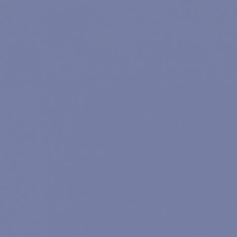 Tilda Solid-Blue