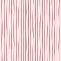 Pen Stripe - rosa