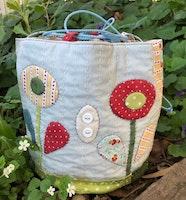 The Alice bag