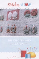 Chicken and the egg pattern