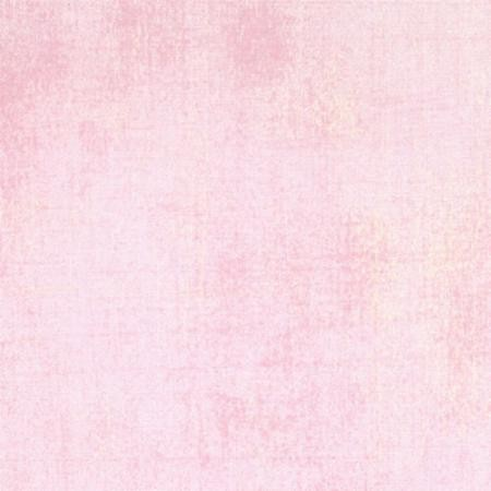 grunge-lys rosa