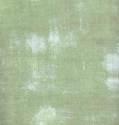 Grunge- lys grønn