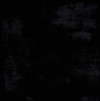 Grunge-svart