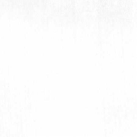 Grunge - hvit