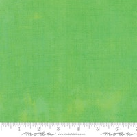Grunge-kivi grønn