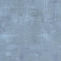 Grunge- Denim blå