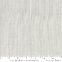 Grainline Woven - grå stripet