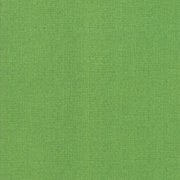 Thatched Spring-grønn