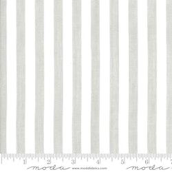 Bonnie Camille wovens-beige stripet