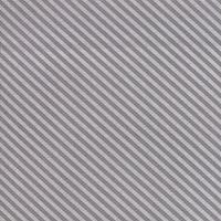 Sugarcreek - Grå med striper