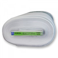 Lofty Fusible Fleece-bredde 114 cm