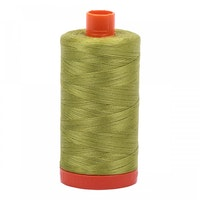 Aurifil - 1147/50  light leaf green