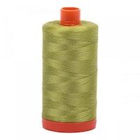 Aurifil - 1147/50  light leaf green