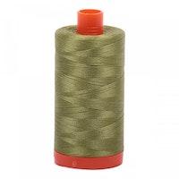 Aurifil - 5016/50- Olive green