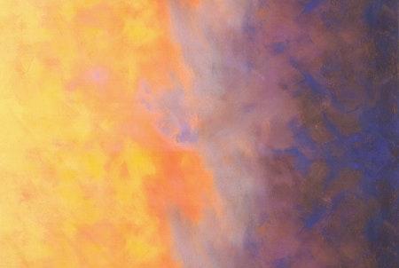Sky-Dawn