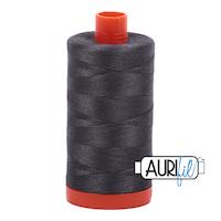 Aurifil -2630/50 Pewter