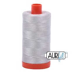 Aurifil - 2615/50 Aluminium