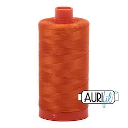 Aurifil - 2235/50 Orange