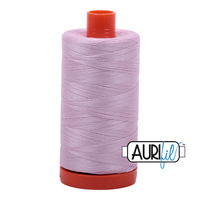 Aurifil - 2510/50 Light Lilac