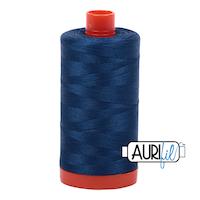 Aurifil - 2783/50-marine