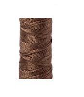 Aurifil - 1318/12 Dark Sandstone