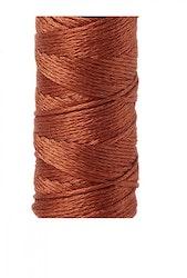 Aurifil - 2155/12 Cinnamon
