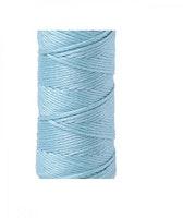 Aurifil - 2805/12 Light Turquoise