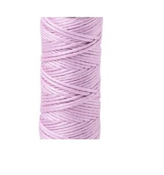 Aurifil - 2510/12 light lilac