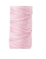 Aurifil - 2410/12 Pale Pink