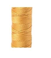 Aurifil - 2132/12 Tarnished Gold