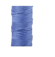 Aurifil- 1128/12  Light Blue Violet
