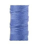 Aurifil- 1128/12  Light Blue Violet