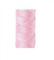 Aurifil 2423/12 Baby Pink