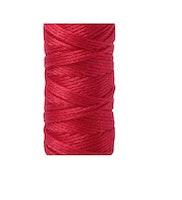 Aurifil 2250/12 Red