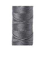 Aurifil- 5004/12 Grey Smoke