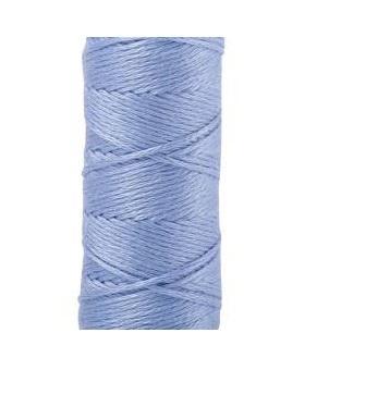 Aurifil- 2720/12  Light Delft Blue