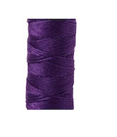 Aurifil- 2545/12 Medium Purple