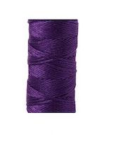 Aurifil- 2545/12 Medium Purple