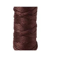 Aurifil- 1285/12 Medium Bark