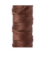 Aurifil- 2372/12 Golden Brown