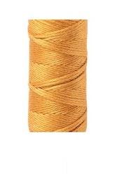 Aurifil - 2140/12 Mustard