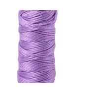 Aurifil - 2520/12 Violet