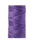 Aurifil - 1243/12 Dusty Lavender