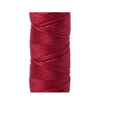 Aurifil - 1103/12 Burgundy
