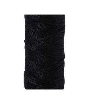 Aurifil - 2692/12 Black